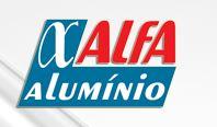 Alfa Alumínio