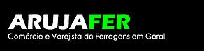 ArujaFer
