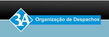 3A Organização de Despachos